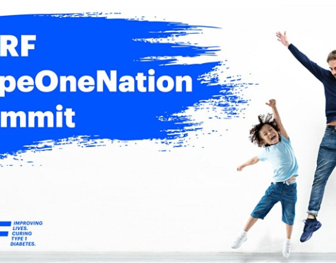 Summit-header-graphic_PNG-768x384.png