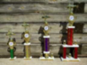 TrophyPic.jpg
