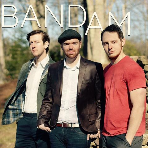 BanDam