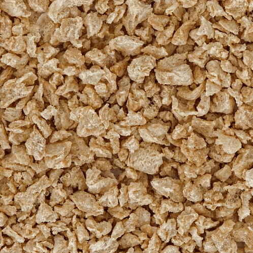 Protéines de soja bio / 300gr
