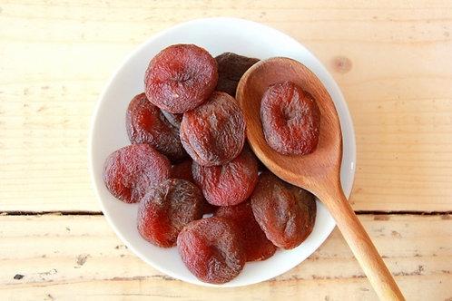 Abricots secs bio / 300gr