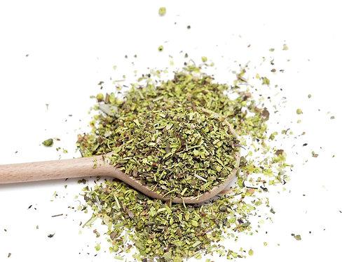 Herbes de Provence bio / 100gr