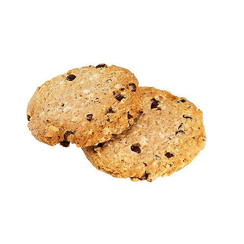 Cookie vegan bio / 200gr
