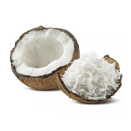 Noix de coco râpée bio / 500gr