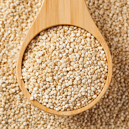 Quinoa blond /500gr - Origine France