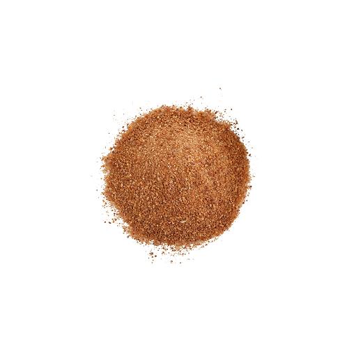 Sucre de fleur de cocotier bio / 500gr