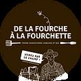 Copie de Logo Fourche et fourchette (2)_