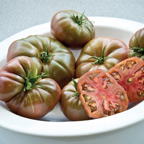 """Plant de Tomate bio """"Marnero"""""""