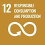 Sustainable Development Goal 12