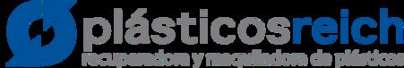 Plasticos reich logo.png