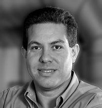 Carlos Ludlow Palafox