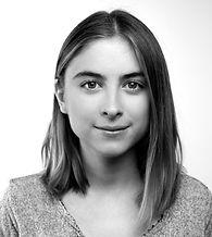 Daniela Gavaldon Eichelmann