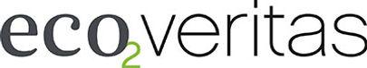 ecoVeritas logo