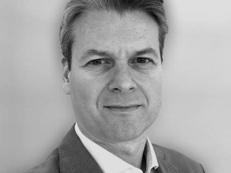 Greenback Appoints New Chief Revenue Officer