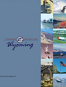 WY_Statewide-freightplan_2015_cover.png