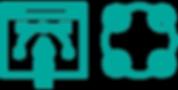 noun_design_2060183-01.png