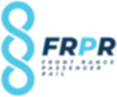 FRPR_Logo_Primary_02.png