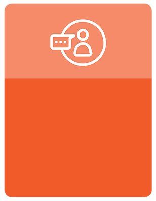 Hana Sign-Up cards and icons_V2-03.png