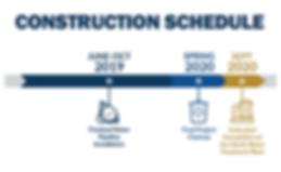 Construction-schedule-06.png
