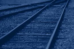 Railroad-photo-blue.png