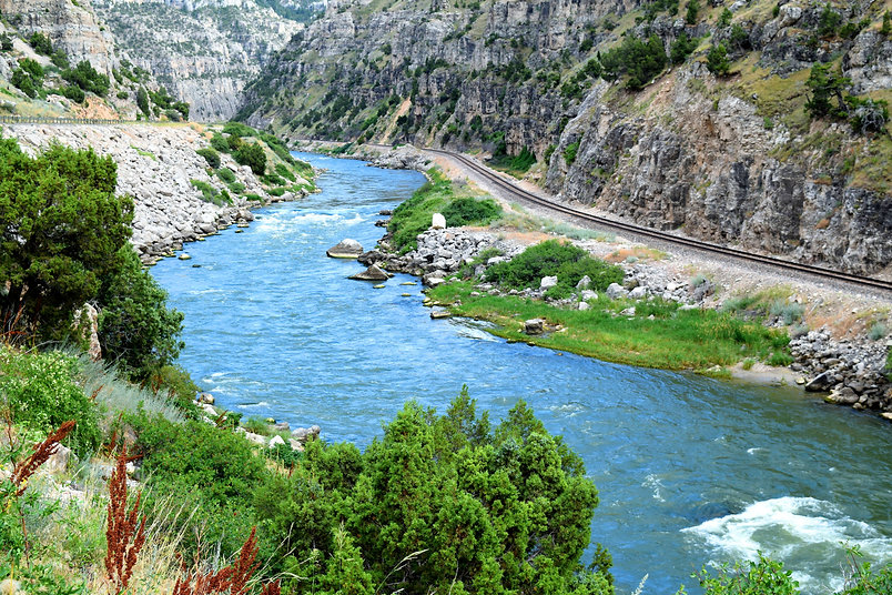 Wyoming_Beauteous Wind River_HDR-mktg_Ad