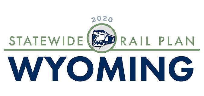 2020_WYStatewideRailPlan_Logo_01.jpg