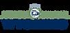 2020_WYStatewideRailPlan_Logo_01.png