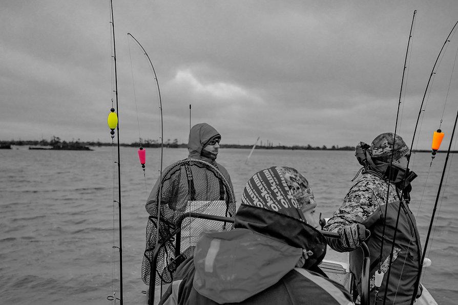 Fishing Men.jpg