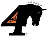 2021 Logo Head.jpg