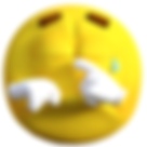 emoticon-4824363_640_edit.png