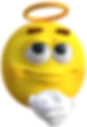 emoticon-4824368_640_edit.png
