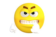 emoji-1585265_640.png