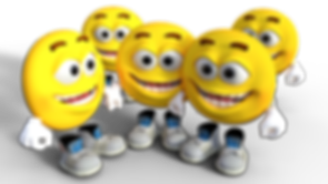 smiley-4832529_640.png