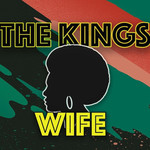 The King's Wife