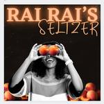 Rai Rai Seltzer