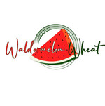 Waldormelon Wheat