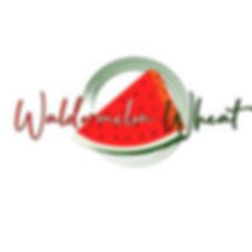 Waldormelon Wheat Logo.jpg
