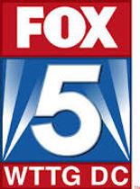 Fox 5 DC logo.jpg