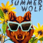 Summer Wolf IPA