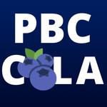 PBC Cola Stout
