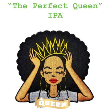 The Perfect Queen