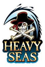 heavy seas logo.jpg
