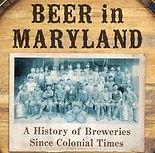 brewed in maryland logo.jpg