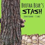 Brotha Bear's Stash