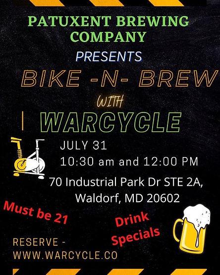 warcycle.jpeg