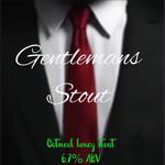 Gentleman's Stout
