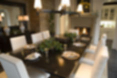 brooklyn upholstery cleaning, queens upholstery cleaning, gravesend upholstery cleaning