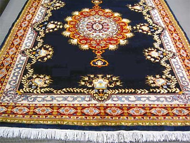 NY Rug cleaning, rug cleaning Queens, Brooklyn Rug cleaning