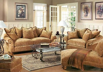 ny upholstery cleaning, queens upholstery cleaning, upholstery cleaning