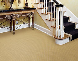 brooklyn carpet cleaning, queens carpet cleaning,Sofa cleaning Brooklyn